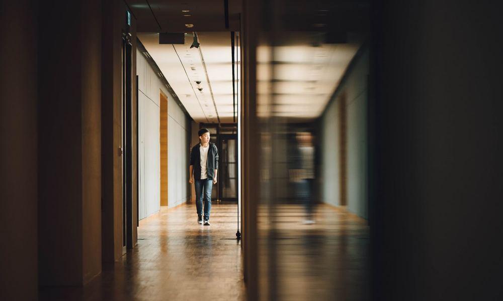Campussen Drie Eiken en Groenenborger zijn er slecht aan toe