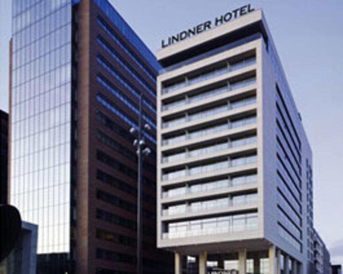 Lindner Hotel