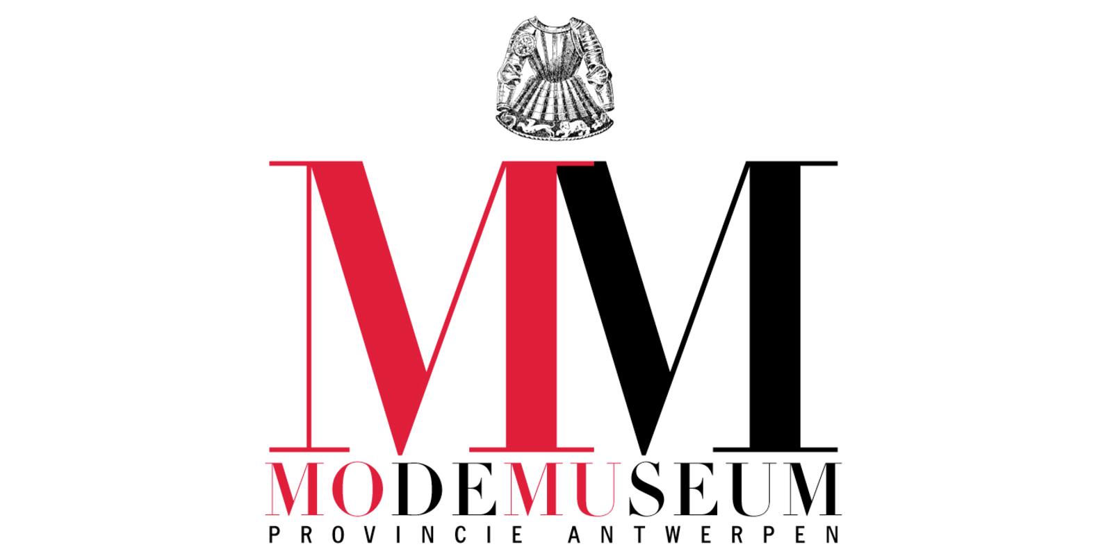 ModeMuseum MOMU