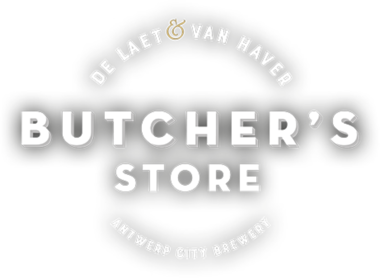 The Butcher's Store