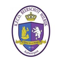 KFCO Beerschot Wilrijk