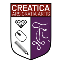 Studentenclub Creatica Antwerpen