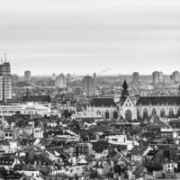 Antwerps Premium Real Estate