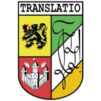 Translatio