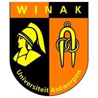 WINAK