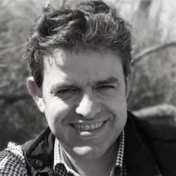 Werner Helsen
