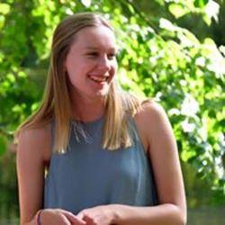 Emma van Loock