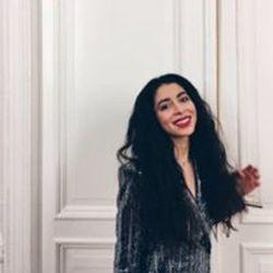 Touba El Bastani