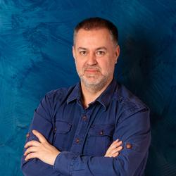 Kris Saelen