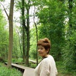 Simonne De Clercq