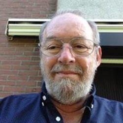 Luc Saen
