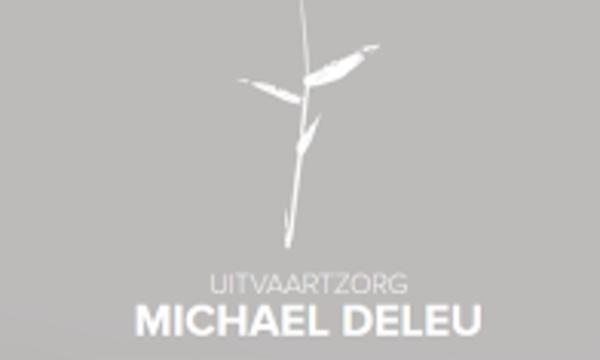 Michael Deleu