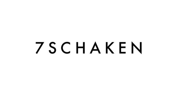 De 7 Schaken