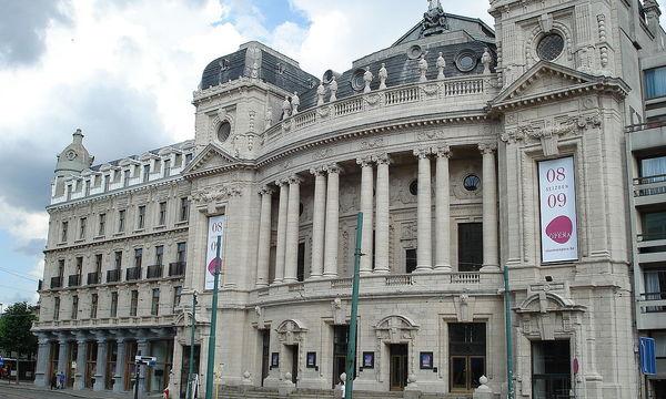 Vlaamse Opera
